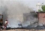 یمن|گسترش دامنه درگیریها در عدن؛ اختلافات امارات و عربستان تشدید شد
