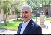 غلامی: خبر جدیدی از وضعیت دانشمند بازداشتی ایران نیست