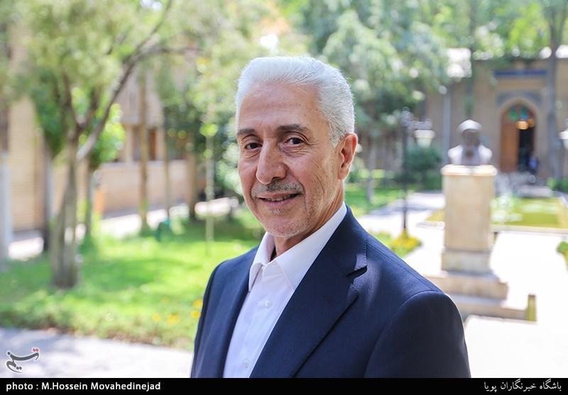 آخرین جزئیات رسیدگی به پرونده دانشمند ایرانی بازداشت در آمریکا