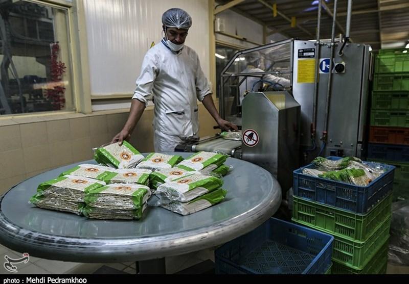 سهم صنعت مازندران باید از تولید ناخالص داخلی افزایش یابد