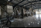 معاون وزیر صنعت: واگذاری زمین در شهرکهای صنعتی کشور 80 درصد افزایش یافت