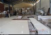 تجربه واحدهای موفق به تولیدکنندگان ایلامی معرفی شود