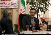 افزایش 48 درصدی سهم وصولی مالیات در استان کرمان فضای کسب و کار را نابود میکند