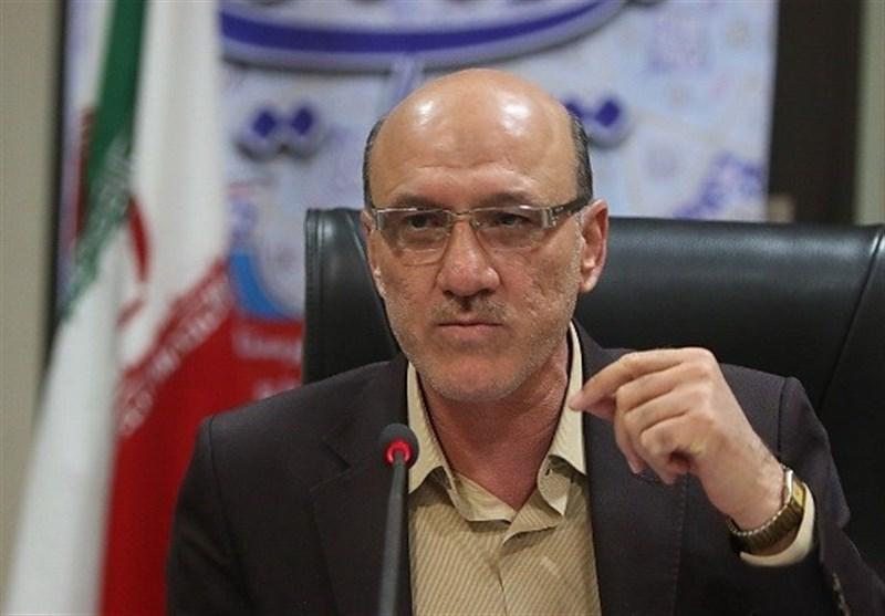 عضو جدید شورای شهر شیراز معرفی میشود