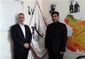 رئیس شورای شهر محمدیه قزوین: رسانه آئینه انعکاس تلاش مسئولان به جامعه است