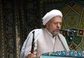 تهران| ممنوعیت تبلیغ اجناس خارجی در کشور جدی گرفته شود