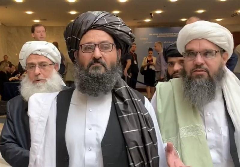 طالبان حمله بر خانه «ملا برادر» را رد کرد