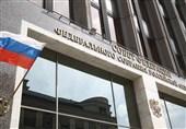 سناتورهای روس: آمریکا خود را از شورای امنیت برتر میداند
