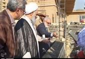 رئیس کمیته امداد: کمکرسانی همگانی در سیل قدم کوچکی در برابر مردم خوزستان بود