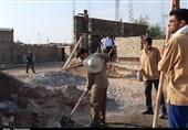 خوزستان|بالغ بر 2 هزار وام معیشتی به مردم دشتآزادگان پرداخت شد