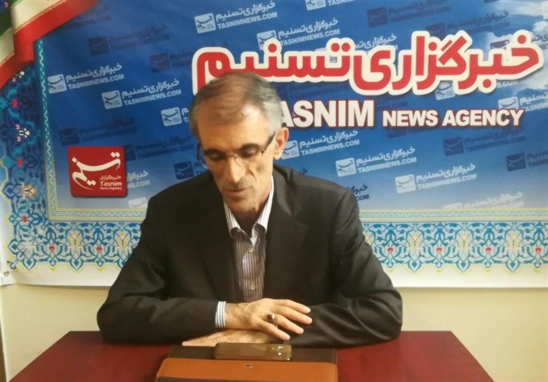 هیچ فرد فاقد پوشش بیمه سلامت در استان کرمانشاه نداریم