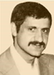 سازمان مجاهدین (منافقین) , سپاه پاسداران | سپاه , محسن رضایی ,