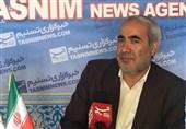 افزایش 3.5 برابری ظرفیت دانشگاه فرهنگیان آذربایجان شرقی؛ نخبگان کنکور معلمی را انتخاب کنند