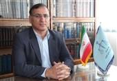 تهران| میزان وقوع جرائم در شهرقدس 9 درصد کاهش یافت
