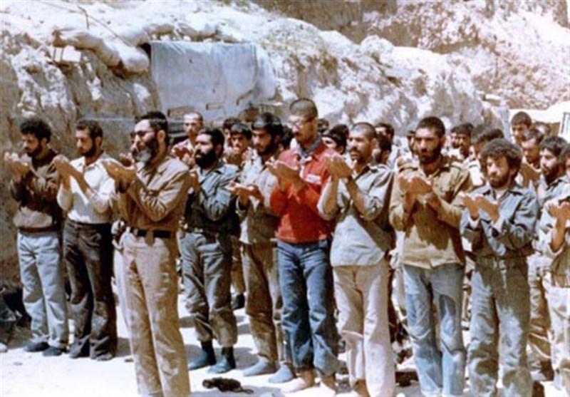 بند به بند با گام دومــ21| انقلاب اسلامی چگونه عیار معنویت را در فضای عمومی بالا برد؟
