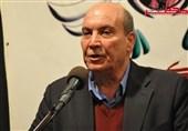درخواست یک گروه فلسطینی برای انتفاضه فراگیر علیه معامله قرن