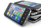 عرضه 300 هزار گوشی تلفن همراه در بازار/ قیمت ها نزولی شد