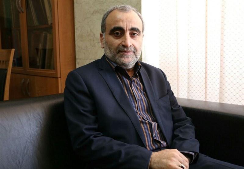 حیدری خلیلی: 15 شهر ایران صاحب سینما خواهند داشت/ سینماهای قدیمی تهران به روز میشوند