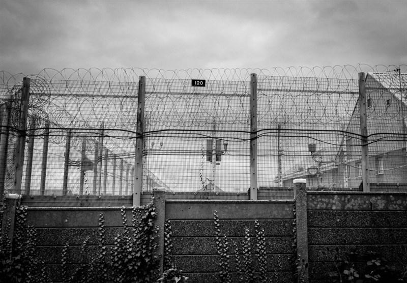 20 درصد زندانهای انگلیس ناامن هستند/خودکشی علت مرگ 32 درصد زندانیان