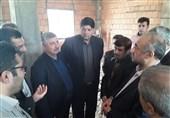عضو مجمع تشخیص مصلحت نظام خبر داد: پایان تعمیرات واحدهای مسکونی سیلزده در گلستان تا هفته دولت