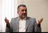 گفتگوی تفصیلی|خرمشاد: دستهبندی اصولگرایی-اصلاحطلبی فروریخته است/جوانگرایی رمز تحول در سیاست ایران است