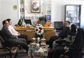 رویدادهای انقلابی مغفول مانده آذربایجان غربی بازشناسی میشود