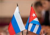 روسیه به مدرنسازی صنایع نظامی کوبا کمک میکند