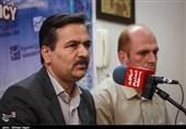 فرماندار گرگان خبر داد: اعلام کاندیداتوری 50 نفر برای انتخابات مجلس/آمادگی برای برگزاری انتخابات الکترونیکی