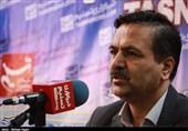 فرماندار گرگان: برگزاری تجمعات و ایستگاههای صلواتی در نیمه شعبان ممنوع است