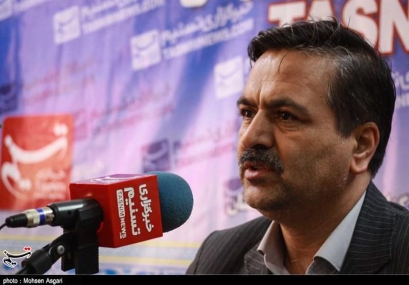 انتخابات 98- گلستان| تعداد داوطلبان انتخابات مجلس یازدهم در گرگان به 87 نفر رسید