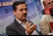 فرماندار گرگان: مردم از نظارت بر قیمتها گلایه دارند؛ نظارتها جدیتر شود