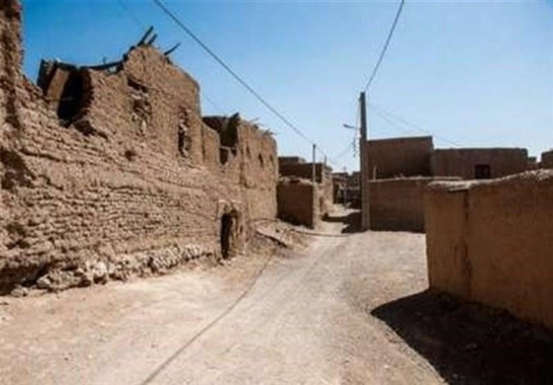 کمبود «آب» روستاهای بروجرد را خالی از سکنه کرد؛ عدم تخصیص خسارات سیل