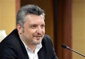 دبیر فدراسیون اسکواش: رقابتهای انتخابی تیم ملی شهریور برگزار میشود/ اسکواش یک رشته ورزشی فراگیر میشود