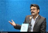 میز نقد تسنیم  اشعاری که پیش زمینه سبک هندی است/ متاسفانه در فضای ادبی به شعر بابافغانی پرداخته نشده است