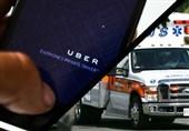 آمریکا تهی از درون|خدمات گران اورژانس و استفاده از تاکسی به جای آمبولانس