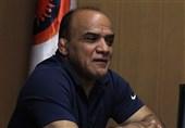 کاوه: یزدانی و قاسمپور کشتیگیران منظمی هستند، نگران وضعیت آمادگیشان نیستیم
