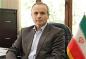 احمدی: رئیس انجمن خونشناسی کشور از دریافت دارو در زندان آمریکا محروم شد