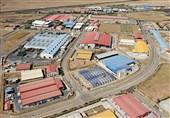 معاون وزیر صمت: 400 واحد صنعتی راکد در کشور احیاء شد
