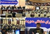 عضو مجمع تشخیص مصلحت نظام: مدارس مناطق سیلزده سریعتر تعمیر شود