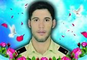 خوزستان| سالگرد شهید «الهایی» در ملاثانی برگزار میشود