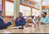 کارگروه تخصصی رسانههای استان خوزستان تشکیل میشود