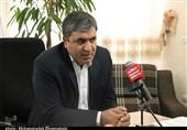 جزئیات بازگشایی مدارس در استان کرمان از ابتدای بهمنماه اعلام شد