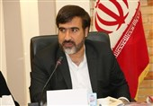 یزد | نظام رتبهبندی سازمانهای مردم نهاد در کشور اجرا میشود