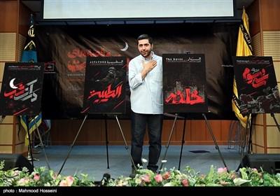 مجید کلهر به تهیه کننده و کارگردان 4 مستند جنگ سی و سه روزه لبنان