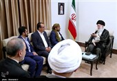 Leader Congratulates Yemen on Successful Resistance against Aggressors