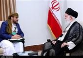گزارش| دیپلماسی فعال یمنیها؛ شروع از ایستگاه ایران
