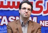 تحلیل منطق و پیامدهای موضع رییسجمهور درباره ترور شهید فخریزاده/ 6 خطر بزرگ در ایده روحانی