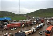 تسهیلات کرونایی به 4686 راننده حمل و نقل جادهای استان اصفهان پرداخت شد