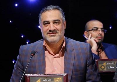رقابت قاریان در صفحه اینستاگرام استاد ابوالقاسمی/ رقابت مجازی برای جوایز واقعی