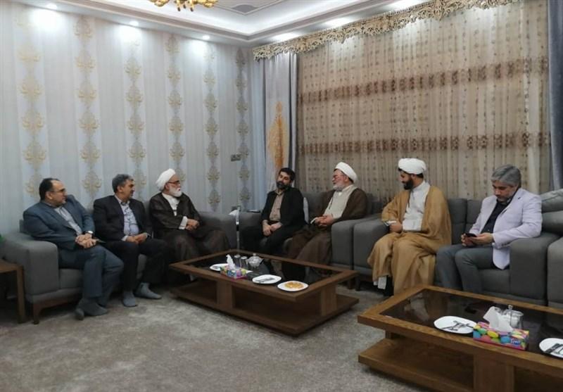 تداوم روند تکمیل بازسازی مناطق آسیبدیده در استان خوزستان یک اولویت مهم است